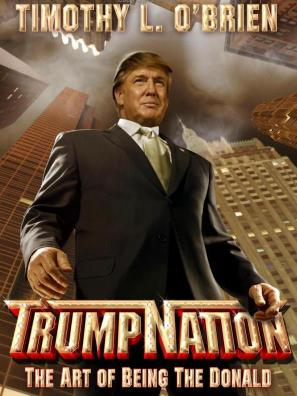Trumpnation_cover_1